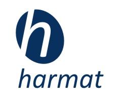harmat_logo_kek2_kicsi