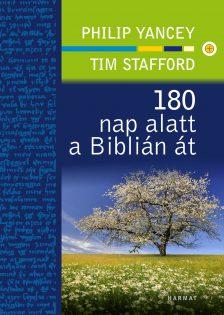 180_nap_uj