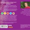 5 szeretetnyelv hangoskönyv – hátlap