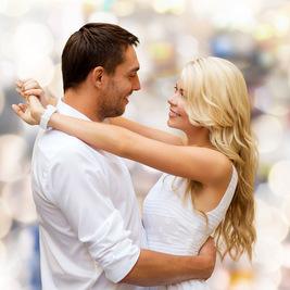 Nyitott házasság társkereső weboldal