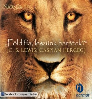 Narnia 01