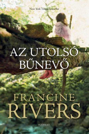 Rivers_Bunevo_B1