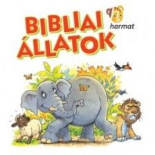 biblibai-allatok2D