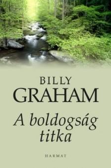 billy-graham-boldogsag-titka-a.jpg