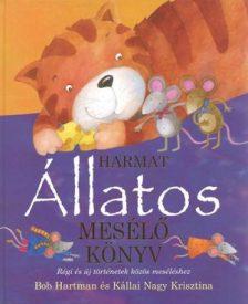 bob-hartman-harmat-allatos-meselo-konyv-2D