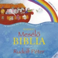 bob-hartman-meselo-biblia-hangos-konyv-cd.jpg