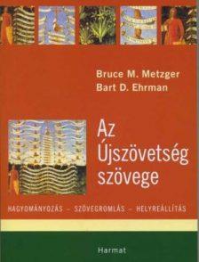 bruce-m-metzger-ujszovetseg-szovege-az.jpg