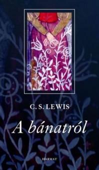 c-s-lewis-banatrol-a.jpg