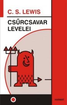 c-s-lewis-csurcsavar-levelei.jpg