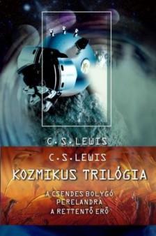 c-s-lewis-kozmikus-trilogia.jpg