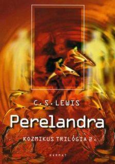 c-s-lewis-perelandra.jpg