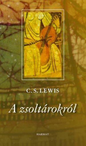 c-s-lewis-zsoltarokrol-a.jpg
