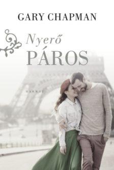 chapman_nyero_paros