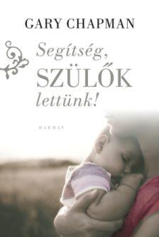 chapman_segitseg_szulok_s