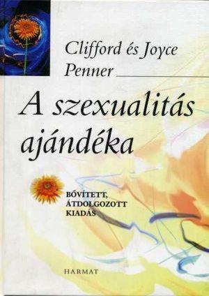 cliff-penner-szexualitas-ajandeka-a.jpg