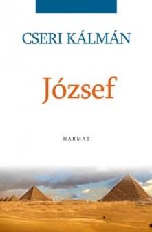 cseri-kalman-jozsef.jpg
