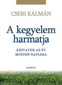 cseri-kalman-kegyelem-harmatja-a.jpg