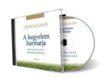 cseri-kalman-kegyelem-harmatjaa-hangoskonyv-cd.jpg