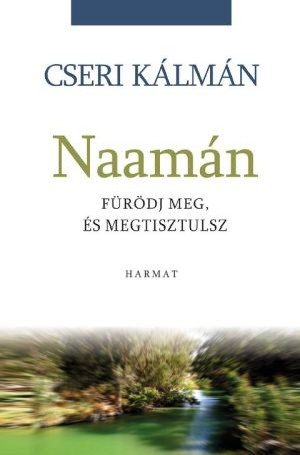 cseri-kalman-naaman.jpg