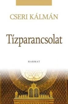 cseri-kalman-tizparancsolat.jpg
