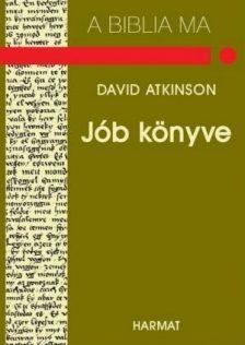 david-atkinson-job-konyve.jpg