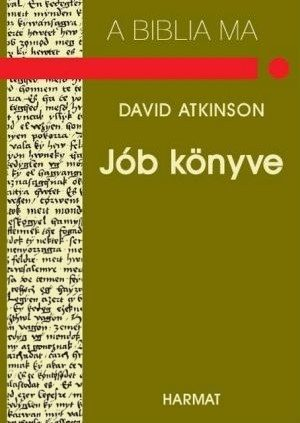 david-atkinson-job-konyve.jpg