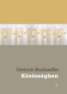 dietrich-bonhoeffer-kozossegben.jpg