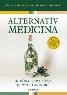 donal-omathuna-alternativ-medicina.jpg