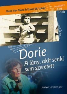doris-van-stone-dorie-a-lany-akit-senki-sem-szeretett.jpg