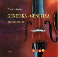 ferenczi-andrea-genetics-gene-ethics.jpg