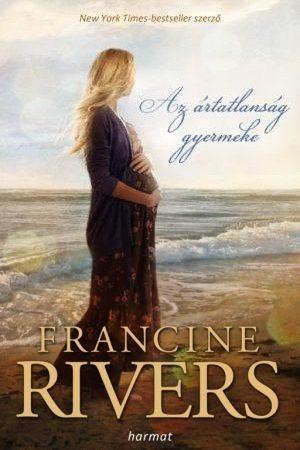 francine-rivers-artatlansag-gyermeke-az.jpg