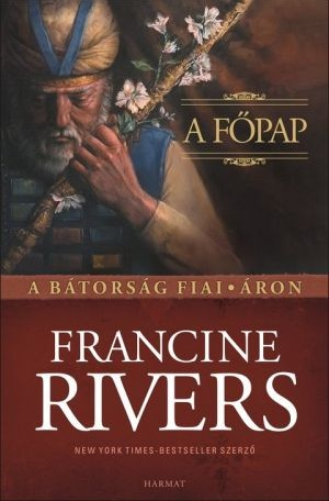 francine-rivers-fopap-a-aron.jpg