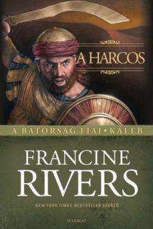 francine-rivers-harcos-a-kaleb.jpg