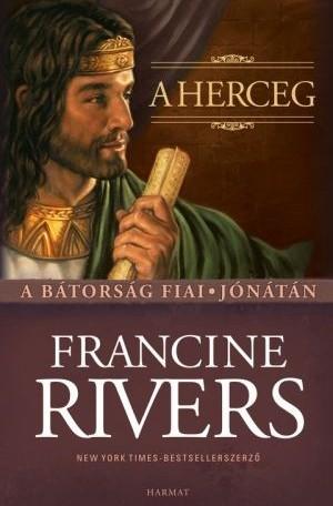 francine-rivers-herceg-a-jonatan.jpg
