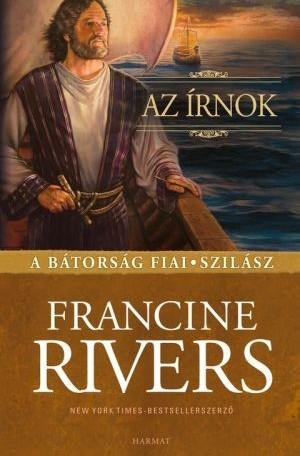 francine-rivers-irnok-az-szilasz.jpg