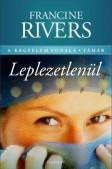 francine-rivers-leplezetlenul-tamar.jpg