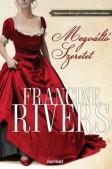 francine-rivers-megvalto-szeretet.jpg