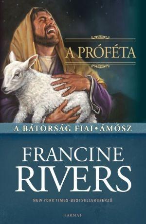 francine-rivers-profeta-a-amosz.jpg
