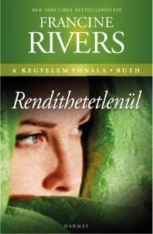 francine-rivers-rendithetetlenul-ruth.jpg
