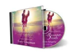 gary-chapman-az-5-szeretetnyelv-egymasra-hangolva-hangoskonyv.jpg