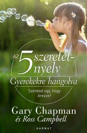 gary-chapman-az-5-szeretetnyelv-gyerekekre-hangolva.jpg