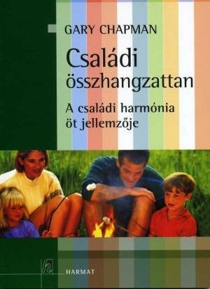 gary-chapman-csaladi-osszhangzattan.jpg