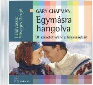 gary-chapman-egymasra-hangolva-hangoskonyv-cd.jpg