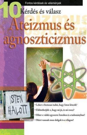 harmat-kiado-ateizmus-es-agnoszticizmus.jpg