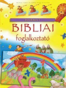 harmat-kiado-bibliai-foglalkoztato.jpg