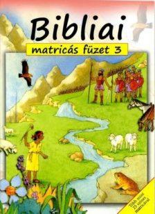 harmat-kiado-bibliai-matricas-fuzet-3.jpg