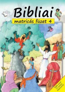 harmat-kiado-bibliai-matricas-fuzet-4.jpg