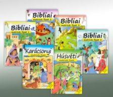 harmat-kiado-bibliai-matricas-fuzet-akcio.jpg