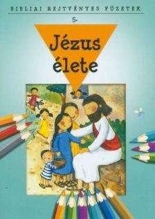 harmat-kiado-bibliai-rejtvenyes-fuzetek-jezus-elete.jpg