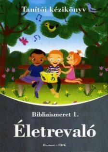 harmat-kiado-eletrevalo-bibliaismeret-1-tanitoi-kezikonyv-ha-1019.jpg